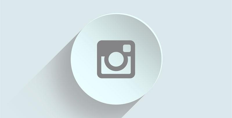 Centro Comercial El Ferial ya está en Instagram
