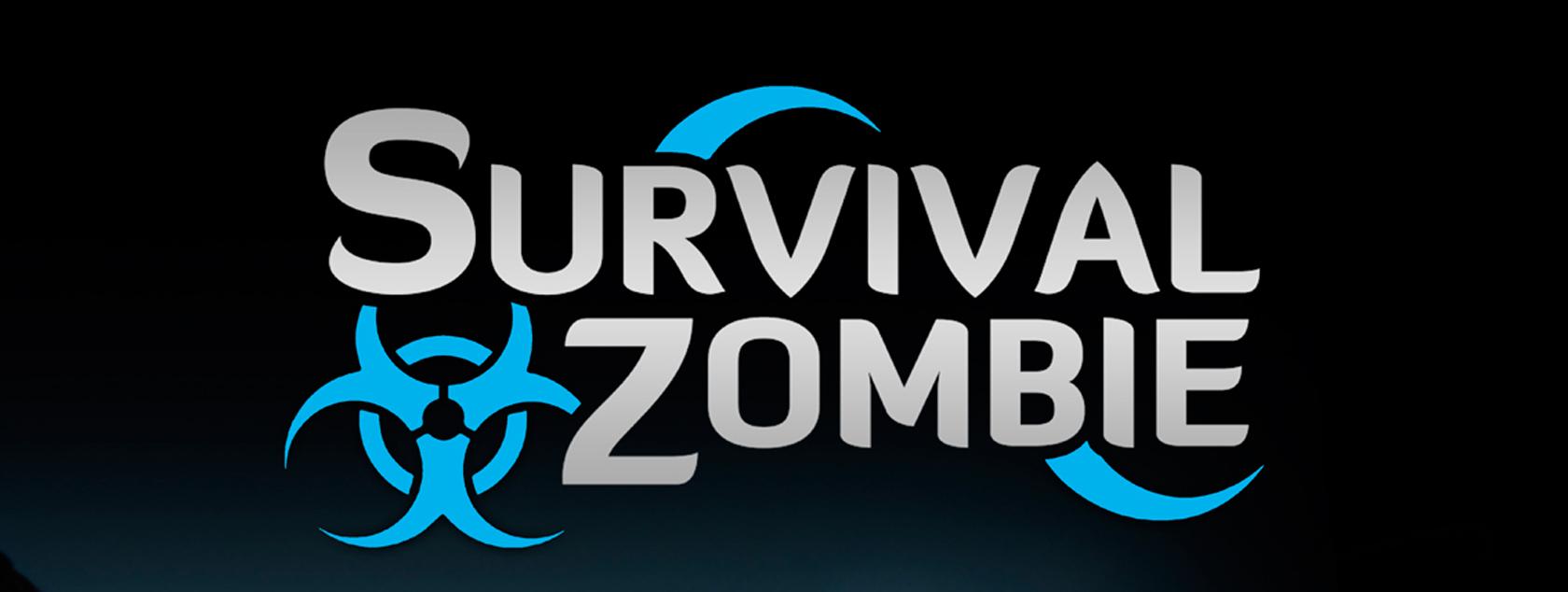 Survival Zombie en Parla