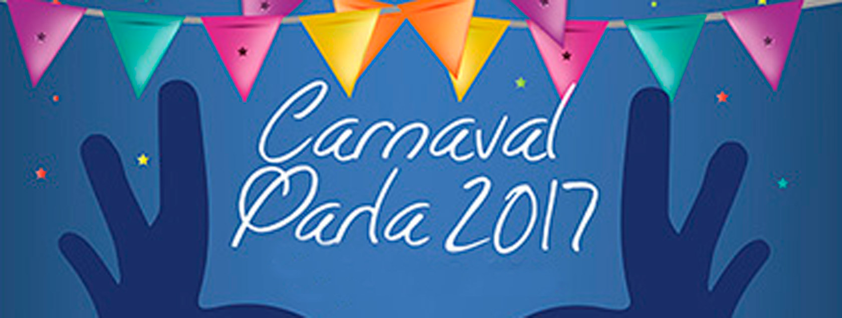 Carnaval 2017 en Parla