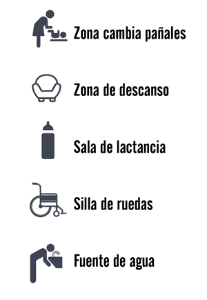 Servicios El Ferial