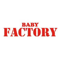 BABY FACTORY