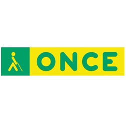 ONCE - PLAZA CINES