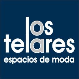 LOS TELARES
