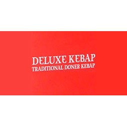DELUXE KEBAP
