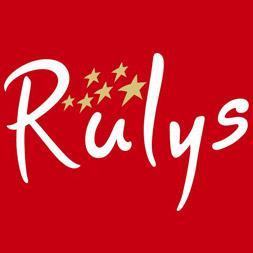 RULYS