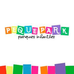 PEQUE PARK