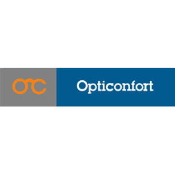 OPTICONFORT