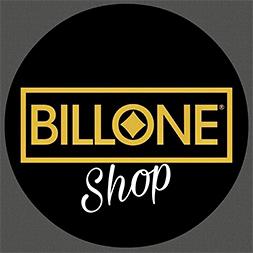 BILLONE