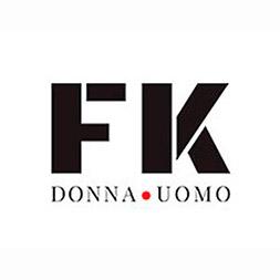FK DONNA UOMO