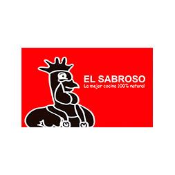 EL SABROSO