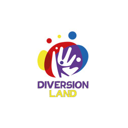 DIVERSIONLAND