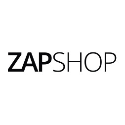 ZAPSHOP