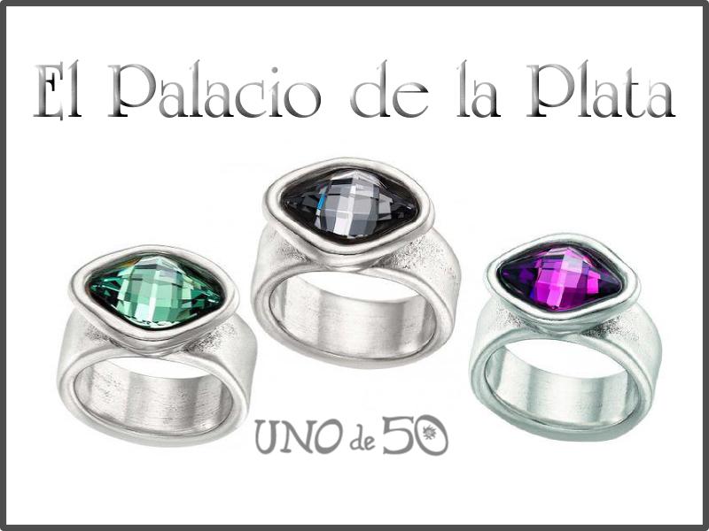 El Palacio de la Plata 3