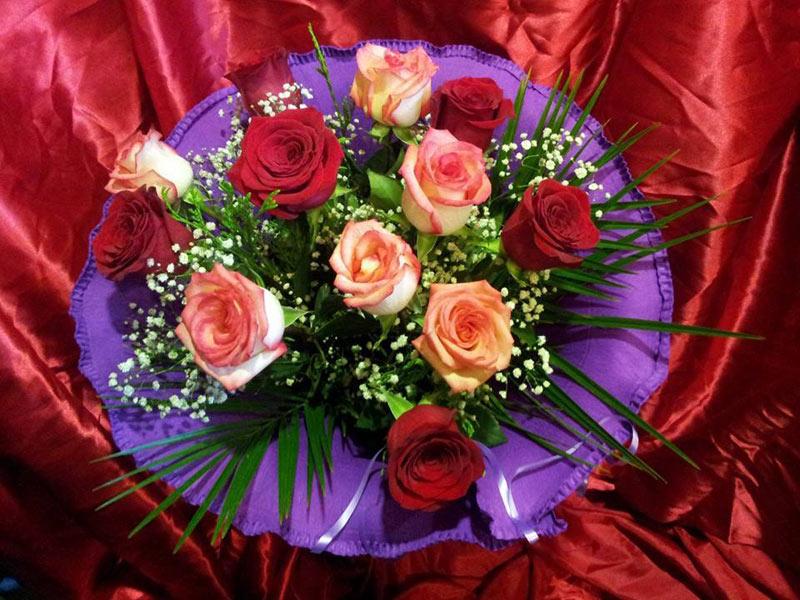 Olivias Flowers 2