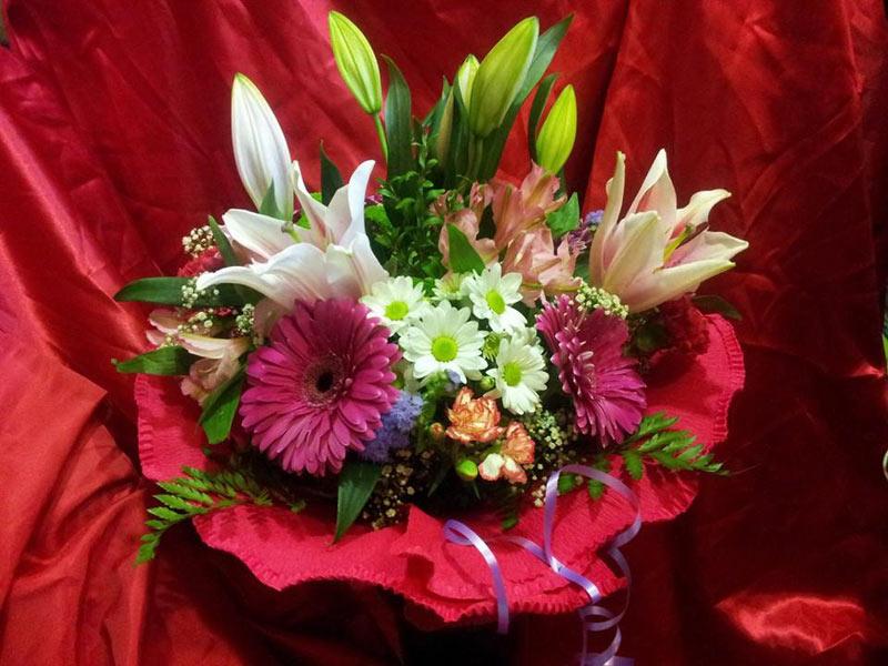 Olivias Flowers 3