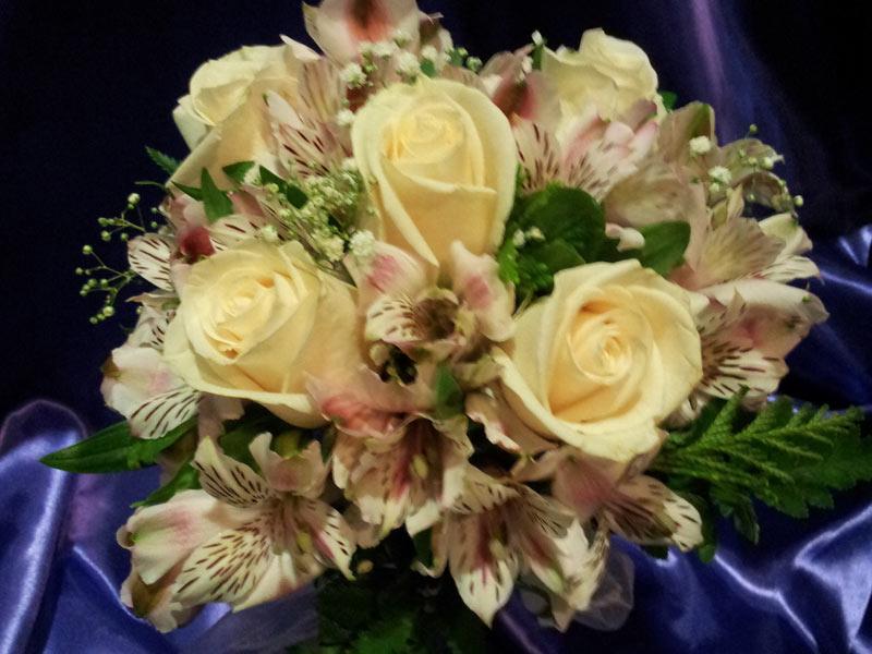 Olivias Flowers 4